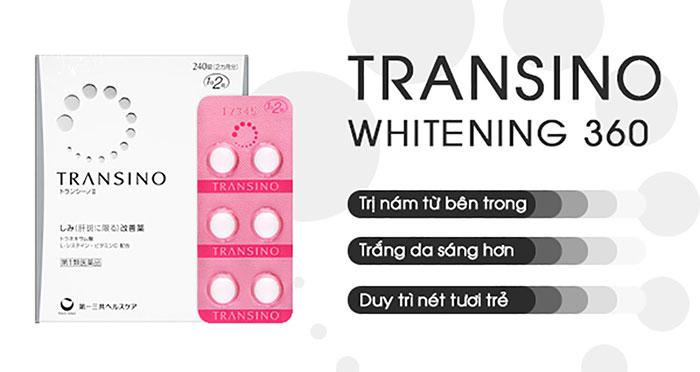 cham-soc-mat-khac-vien-uong-tri-nam-transino-240-vien-5973