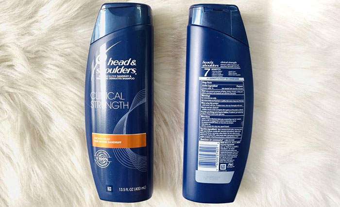 dau-goi-thuoc-dac-tri-gau-head-and-shoulders-clinical-strength-shampoo-5670