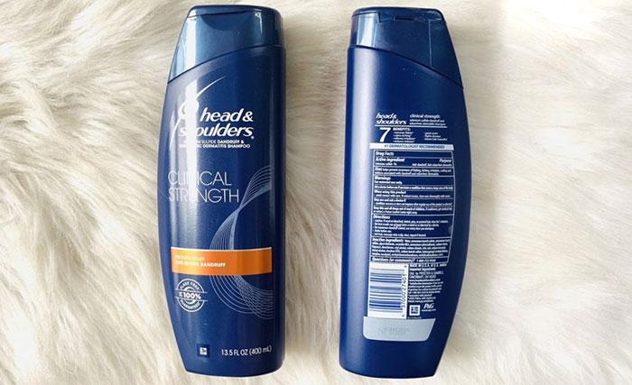dau-goi-dau-xa-dau-goi-thuoc-dac-tri-gau-head-and-shoulders-clinical-strength-shampoo-5670
