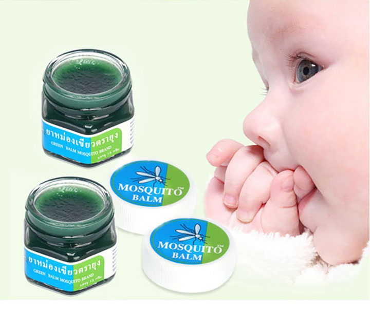 san-pham-khac-dau-thoa-vet-muoi-dot-green-balm-mosquito-brand-thai-lan-5785