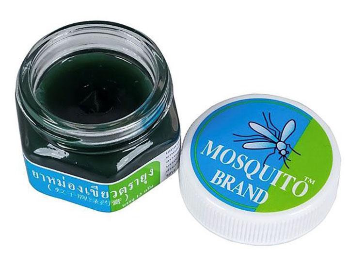 dau-thoa-vet-muoi-dot-green-balm-mosquito-brand-thai-lan-5785