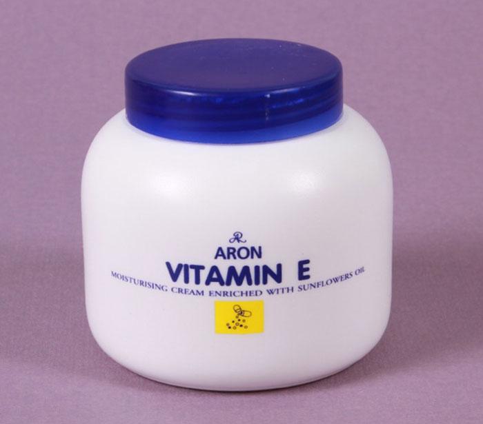 duong-the-bo-sung-vitamin-e-aron-thai-lan-300g-5489