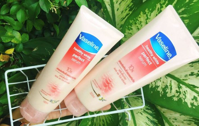 duong-the-vaseline-healthy-white-perfect-serum-10x-5481