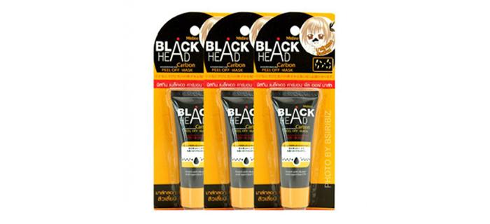 gel-lot-mun-dau-den-blackhead-mistine-thai-lan-5627