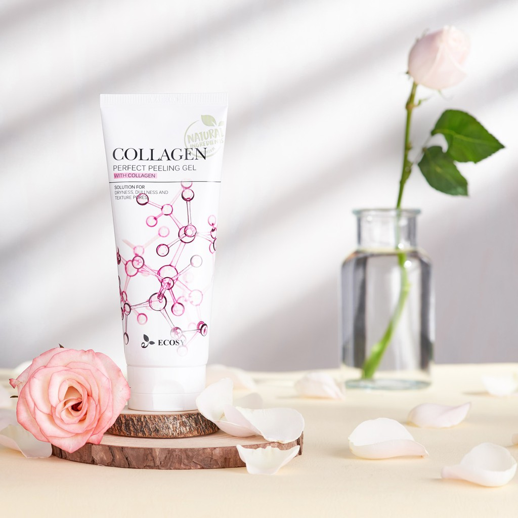 tay-te-bao-chet-gel-tay-te-bao-chet-ecosy-collagen-perfect-peeling-gel-180g-5855