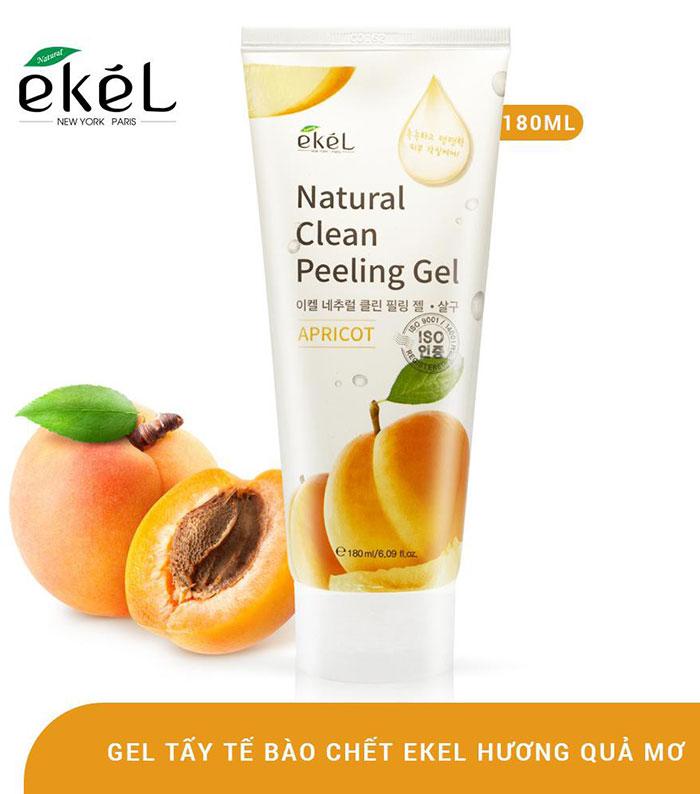 tay-te-bao-chet-gel-tay-te-bao-chet-chiet-xuat-mo-ekel-nature-clean-peeling-gel-180ml-5851