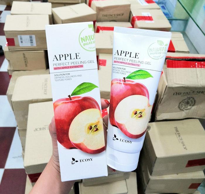 tay-te-bao-chet-gel-tay-te-bao-chet-ecosy-apple-perfect-peeling-gel-180g-5852