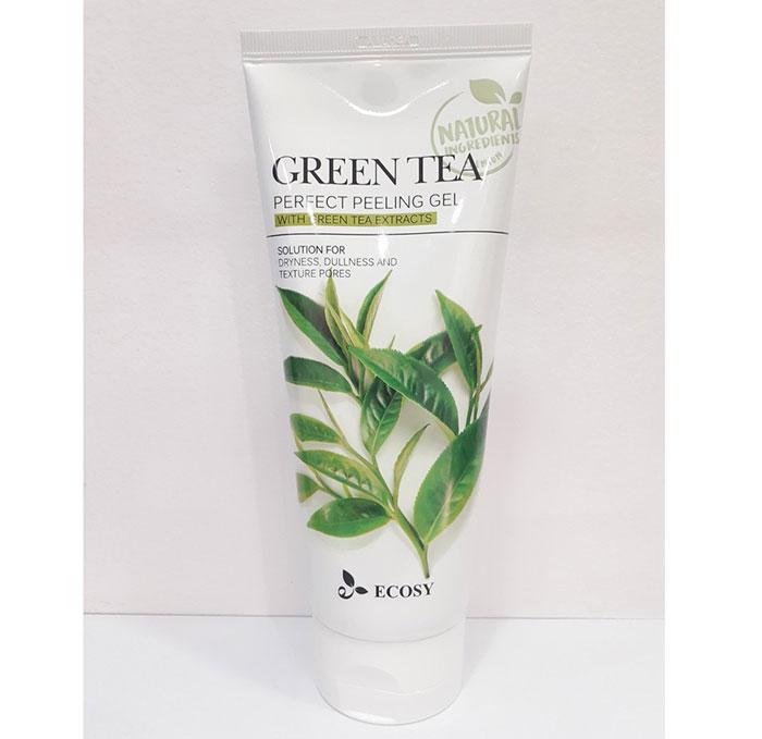 tay-te-bao-chet-gel-tay-te-bao-chet-ecosy-green-tea-perfect-peeling-gel-180g-5854