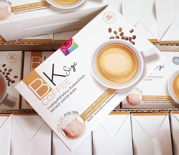 giam-can-bk-size-coffee-chinh-hang-mua-2-tang-1-5723