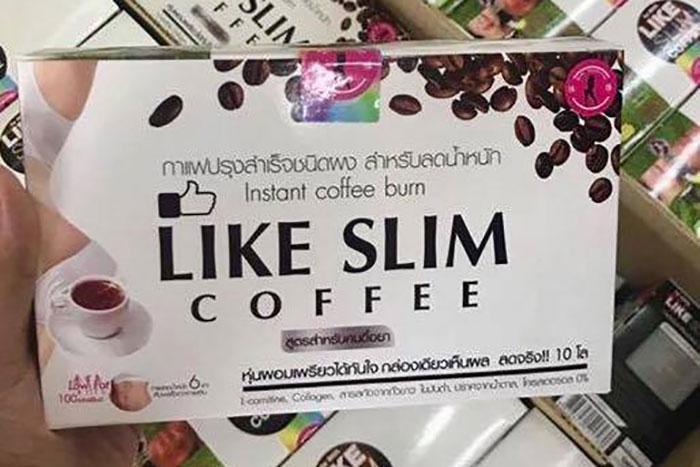 tan-mo-bung-thuoc-giam-can-ca-phe-giam-can-like-slim-coffee-thai-lan-5722