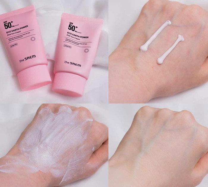 kem-chong-nang-kem-chong-nang-the-saem-eco-earth-power-pink-sun-cream-spf50-plus-pa-5680
