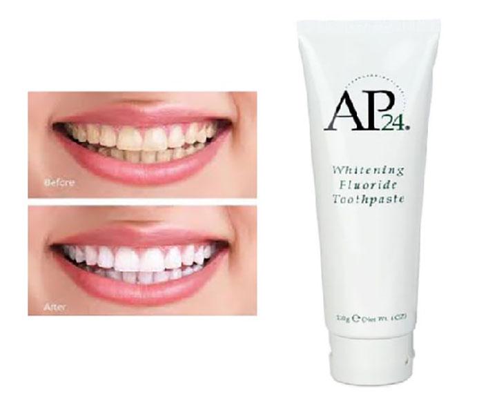 san-pham-khac-kem-danh-trang-rang-ap24-whiteing-flouride-toothpaste-5774