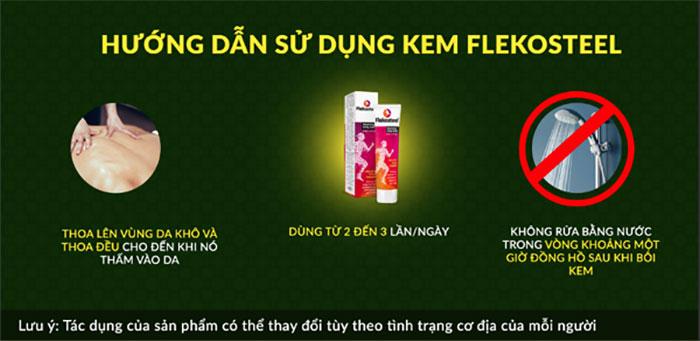 san-pham-khac-kem-flekosteel-dieu-tri-viem-xuong-khop-va-thoat-vi-dia-dem-5810