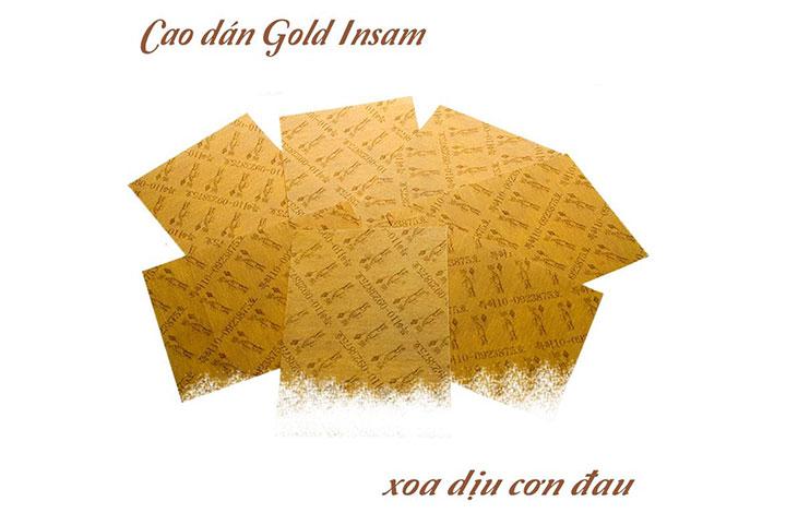 san-pham-khac-cao-dan-hong-sam-himena-tri-nhuc-moi-20-mieng-5843