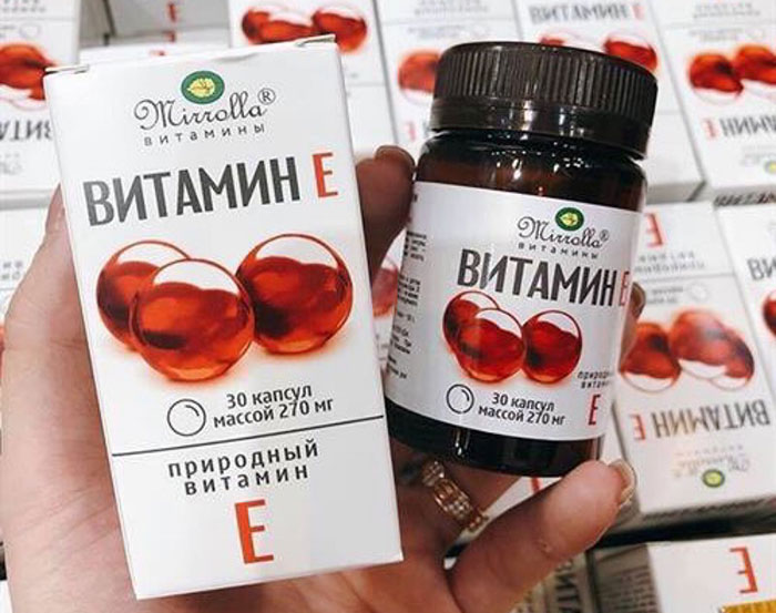 vitamin-e-270mg-mirrolla-cua-nga-hop-30-vien-5904