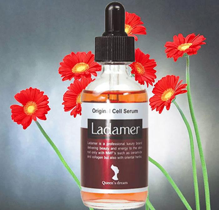 duong-da-mat-huyet-thanh-te-bao-goc-ladamer-original-cell-serum-ladamer-5551