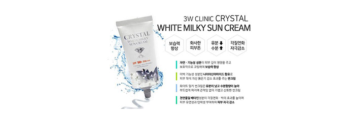 kem-chong-nang-kem-chong-nang-crystal-white-milky-sun-cream-3w-clinic-5700