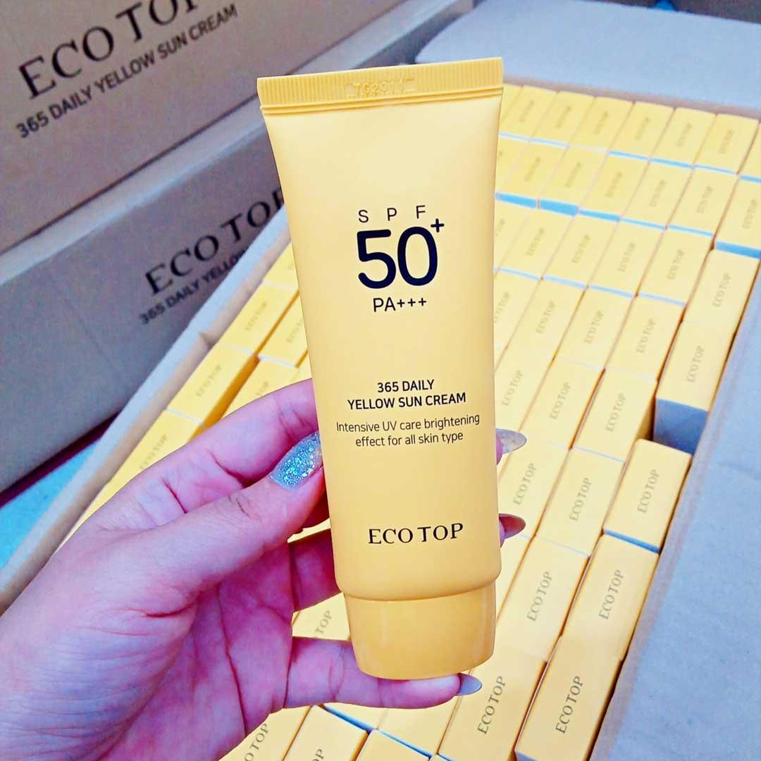 kem-chong-nang-kem-chong-nang-ecotop-365-daily-yelllow-sun-cream-spf-50-pa-5980