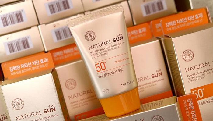 kem-chong-nang-natural-sun-eco-power-long-lasting-sun-cream-spf50-plus-pa-5699