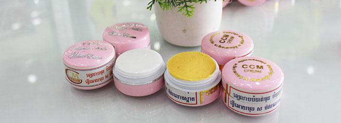 kem-dac-tri-nam-cream-ccm-thai-lan-5544