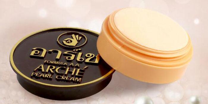 duong-da-mat-kem-duong-trang-da-arche-pearl-cream-thai-lan-5483