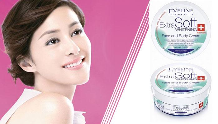 duong-da-mat-kem-duong-trang-da-mat-va-body-chiet-xuat-thien-nhien-eveline-extra-soft-whitening-5558