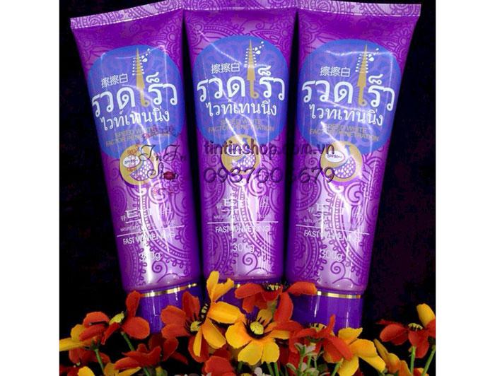 duong-the-kem-duong-trang-makeup-body-tim-faylacis-fast-whitening-thai-lan-5491