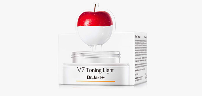 duong-da-mat-kem-duong-trang-va-tai-tao-da-drjart-v7-toning-light-mini-15ml-5959