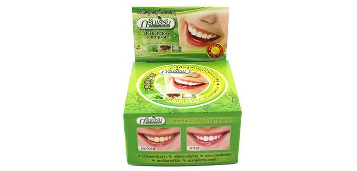 san-pham-khac-kem-lam-trang-rang-herbal-clove-toothpaste-thai-lan-5795