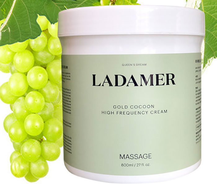 duong-da-mat-kem-massage-tang-cuong-suc-song-tre-hoa-da-ladamer-5877
