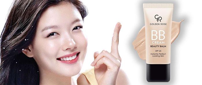 trang-diem-khuon-mat-kem-nen-bb-cream-beauty-balm-golden-rose-5644