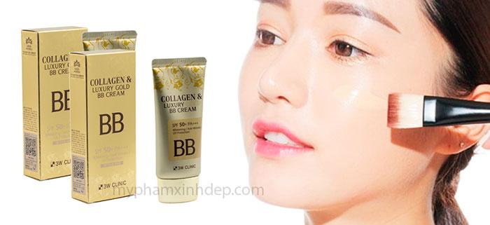trang-diem-khuon-mat-kem-nen-che-khuyet-diem-collagen-and-luxury-gold-bb-cream-3w-clinic-han-quoc-5629