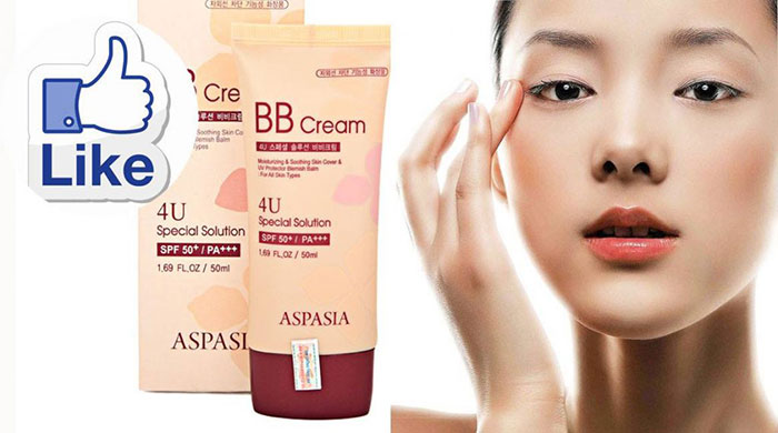 kem-nen-chong-nang-aspasia-4u-special-bb-solution-cream-spf50-pa-5630