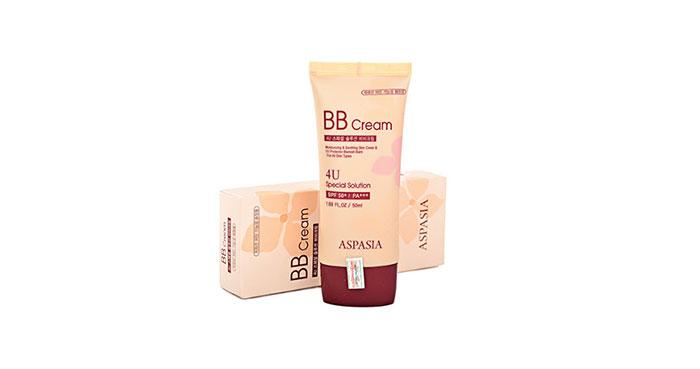 trang-diem-khuon-mat-kem-nen-chong-nang-aspasia-4u-special-bb-solution-cream-spf50-pa-5630