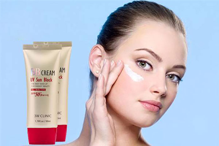 kem-nen-chong-nang-bb-cream-uv-sun-spf50-plus-pa-chinh-hang-5638