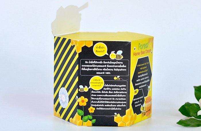 kem-ong-forest-honey-bee-thai-lan-5537