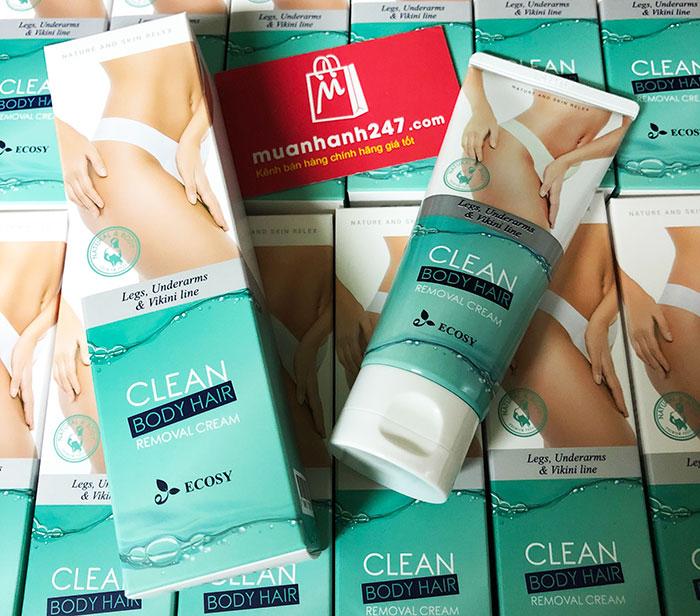 san-pham-khac-kem-tay-long-toan-than-ecosy-clean-body-hair-removal-cream-100ml-5936