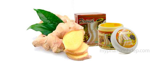 tan-mo-bung-thuoc-giam-can-kem-thoa-tan-mo-bung-gung-ot-flourish-thai-lan-5721