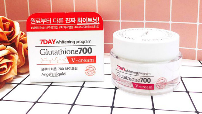 kem-trang-da-7day-whitening-program-glutathione-700-vcream-5917