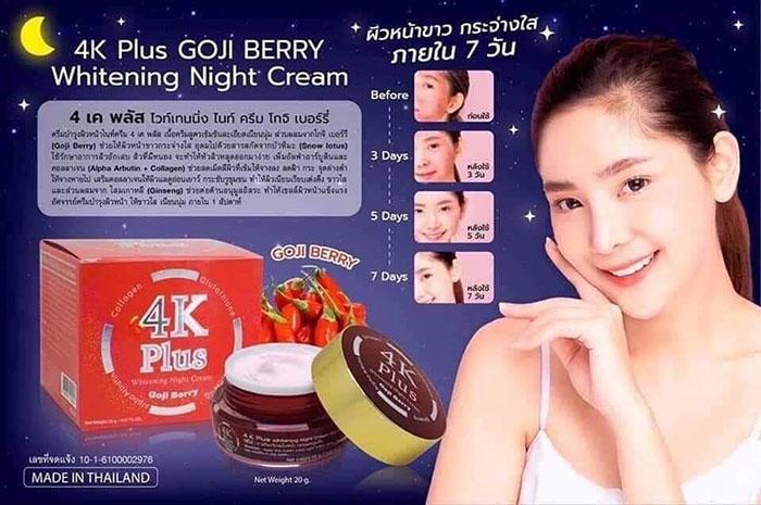 duong-da-mat-kem-tri-mun-4k-plus-acne-goji-berry-thai-lan-5443