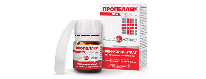 kem-tri-mun-trung-ca-azeloin-va-zinc-chinh-hang-5580