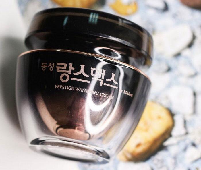 kem-tri-nam-dongsung-rannce-cream-han-quoc-mau-moi-50g-5454