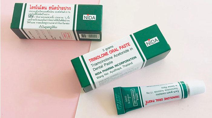 san-pham-khac-kem-tri-nhiet-mieng-trinolone-oral-paste-thái-lan-5944