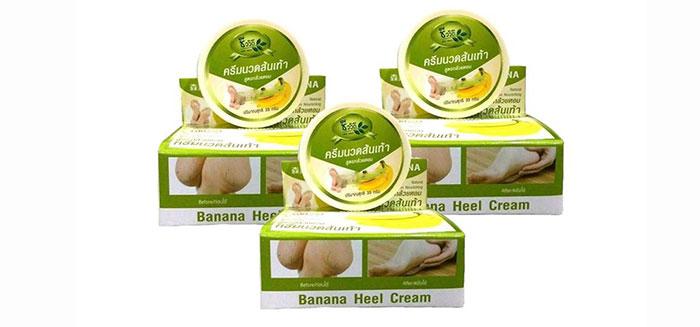 kem-tri-nut-got-chan-banana-heel-cream-thai-lan-5773