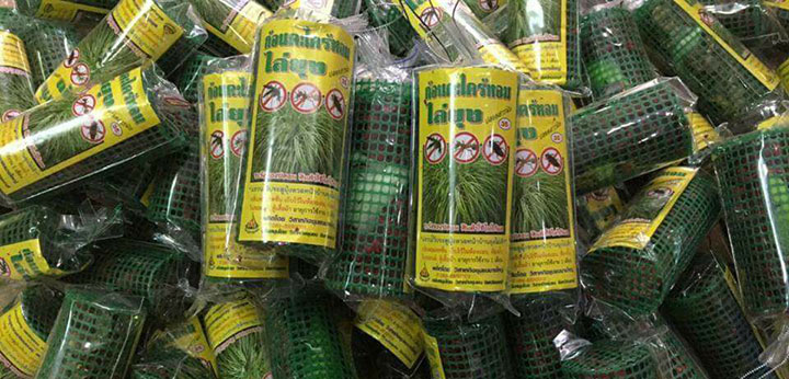 san-pham-khac-long-sa-duoi-muoi-handmade-thai-lan-5792