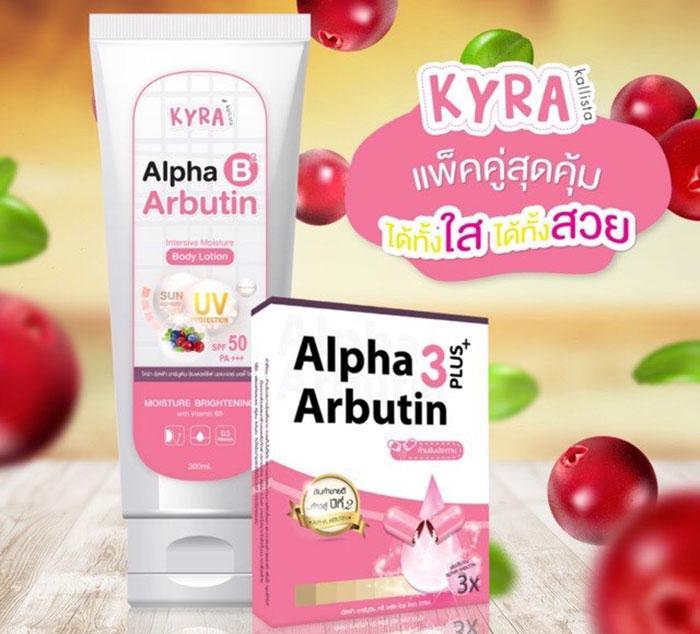 lotion-duong-trang-da-alpha-arbutin-thai-lan-the-he-moi-5942