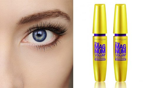 mascara-maybelline-new-york-the-colossal-volum-express-5660