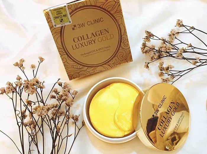 mat-na-mat-na-tri-xoa-nhan-vung-mat-3w-clinic-collagen-luxury-gold-5623