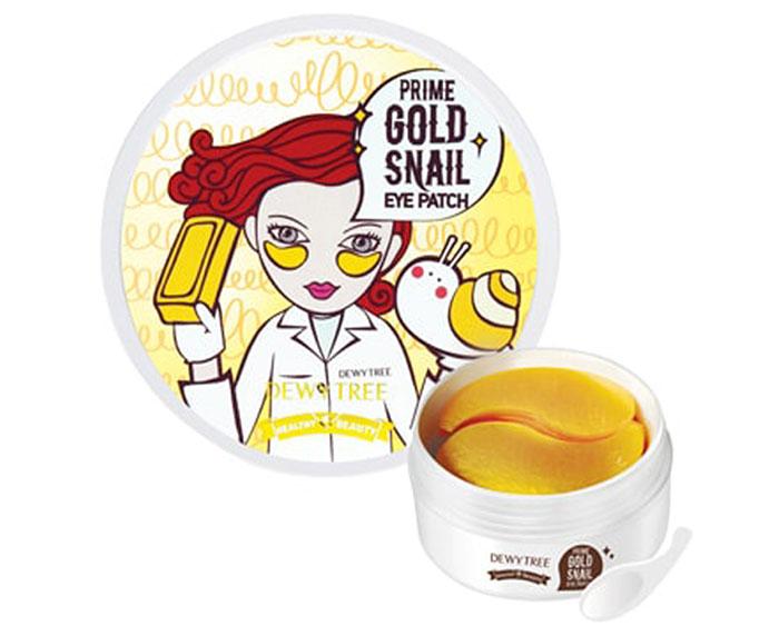 mat-na-mat-han-quoc-gold-5618