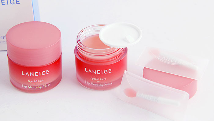 mat-na-ngu-moi-laneige-lip-sleeping-mask-5958
